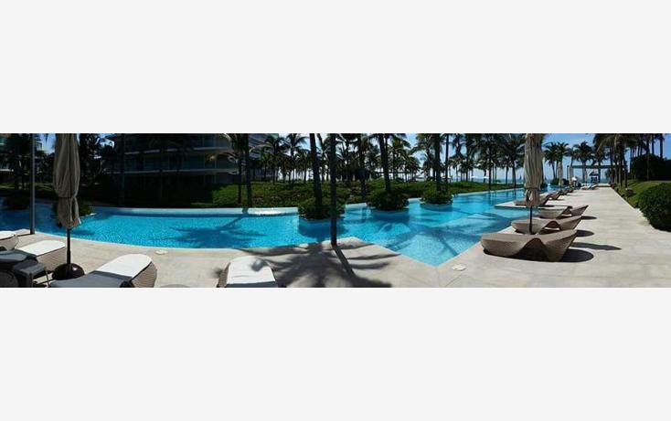 Foto de departamento en venta en costera de las palmas 444, playa diamante, acapulco de juárez, guerrero, 1138621 No. 14