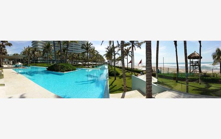 Foto de departamento en venta en costera de las palmas 444, playa diamante, acapulco de juárez, guerrero, 1138621 No. 15