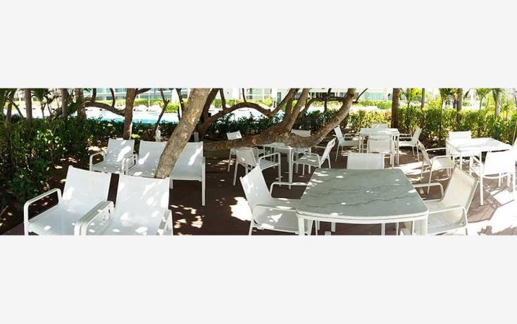 Foto de departamento en venta en costera de las palmas 444, playa diamante, acapulco de juárez, guerrero, 1138621 No. 16