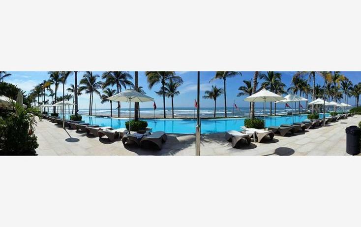 Foto de departamento en venta en costera de las palmas 444, playa diamante, acapulco de juárez, guerrero, 1138621 No. 17