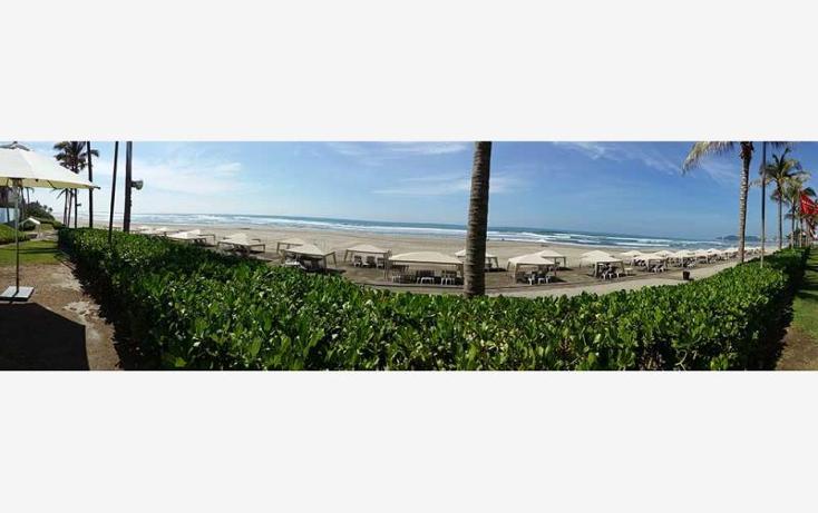 Foto de departamento en venta en costera de las palmas 444, playa diamante, acapulco de juárez, guerrero, 1138621 No. 20