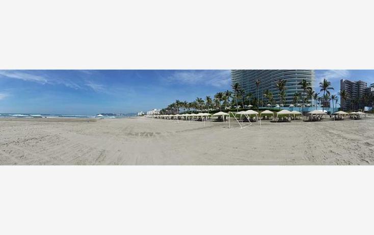 Foto de departamento en venta en costera de las palmas 444, playa diamante, acapulco de juárez, guerrero, 1138621 No. 22