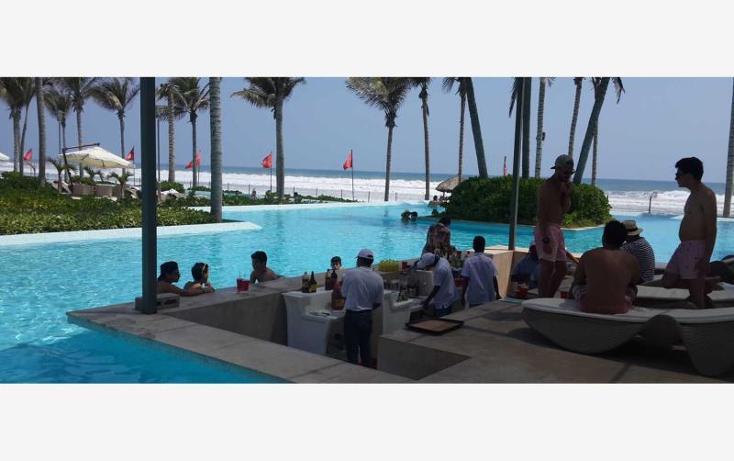 Foto de departamento en venta en costera de las palmas 444, playa diamante, acapulco de juárez, guerrero, 1138621 No. 23