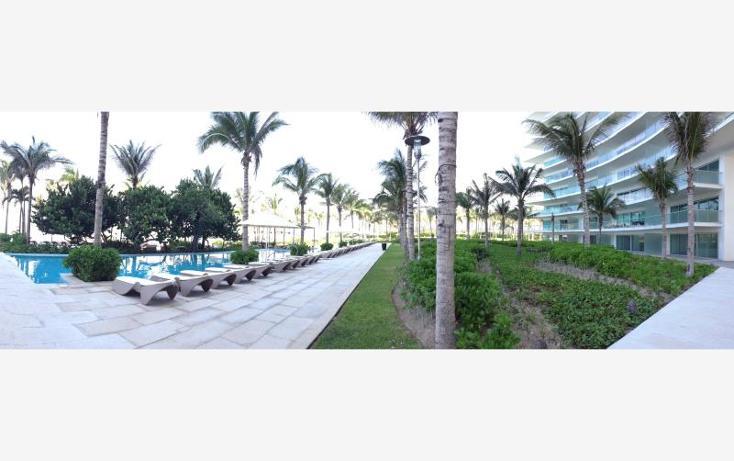 Foto de departamento en venta en costera de las palmas 444, playa diamante, acapulco de juárez, guerrero, 1138621 No. 24