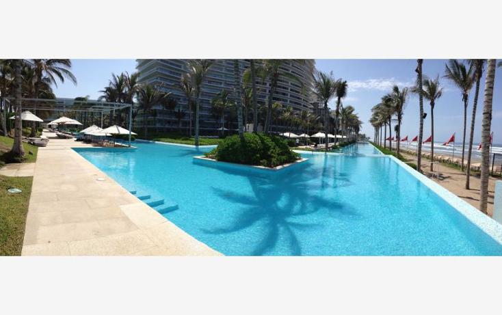 Foto de departamento en venta en costera de las palmas 444, playa diamante, acapulco de juárez, guerrero, 1138621 No. 27
