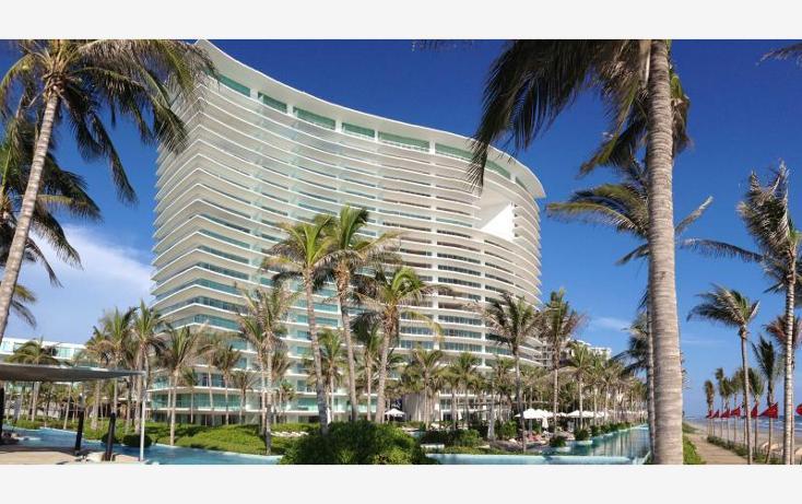 Foto de departamento en venta en costera de las palmas 444, playa diamante, acapulco de juárez, guerrero, 1138621 No. 28