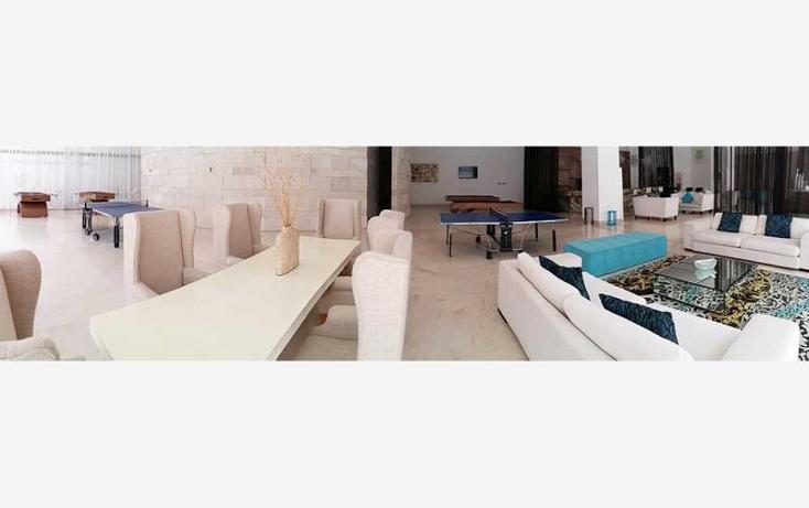 Foto de departamento en venta en costera de las palmas 444, playa diamante, acapulco de juárez, guerrero, 1138621 No. 33