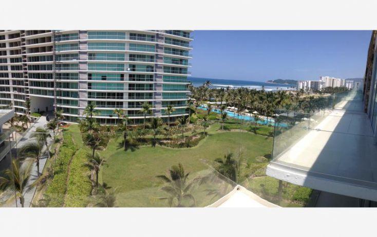 Foto de departamento en venta en costera de las palmas 451, 3 de abril, acapulco de juárez, guerrero, 1155659 no 15