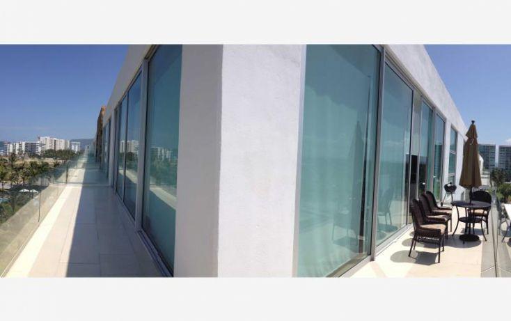 Foto de departamento en venta en costera de las palmas 451, 3 de abril, acapulco de juárez, guerrero, 1155659 no 17
