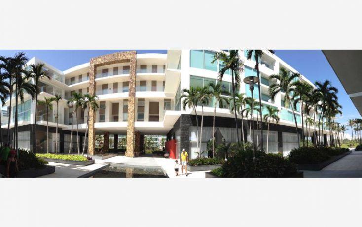 Foto de departamento en venta en costera de las palmas 451, 3 de abril, acapulco de juárez, guerrero, 1155659 no 18
