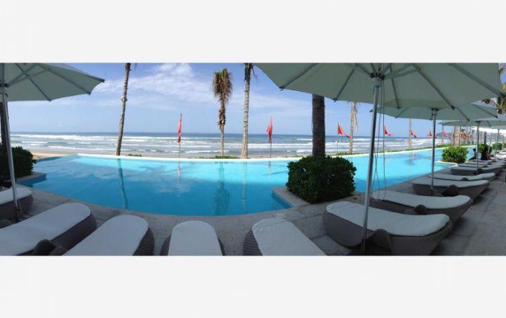 Foto de departamento en venta en costera de las palmas 451, 3 de abril, acapulco de juárez, guerrero, 1155659 no 23