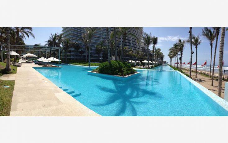 Foto de departamento en venta en costera de las palmas 451, 3 de abril, acapulco de juárez, guerrero, 1155659 no 27