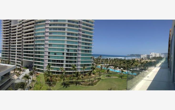 Foto de departamento en venta en costera de las palmas 451, playa diamante, acapulco de juárez, guerrero, 1155659 No. 16