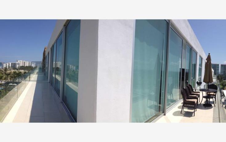 Foto de departamento en venta en costera de las palmas 451, playa diamante, acapulco de juárez, guerrero, 1155659 No. 17