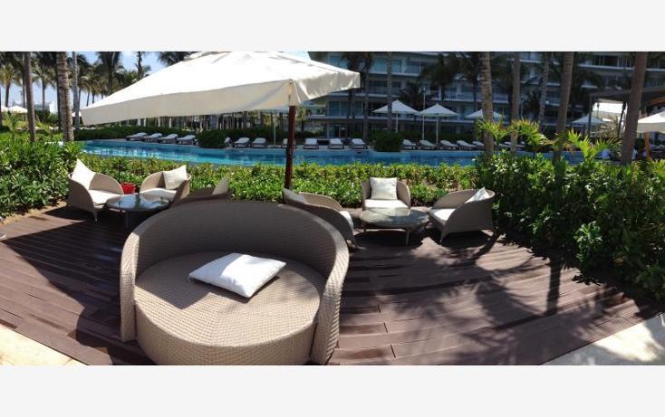 Foto de departamento en venta en costera de las palmas 451, playa diamante, acapulco de juárez, guerrero, 1155659 No. 28