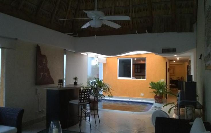 Foto de casa en renta en costera de las palmas 5, playa diamante, acapulco de juárez, guerrero, 1946822 No. 07