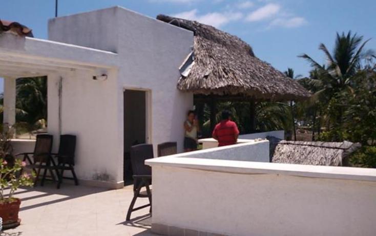 Foto de casa en renta en costera de las palmas 5, playa diamante, acapulco de juárez, guerrero, 1946822 No. 19