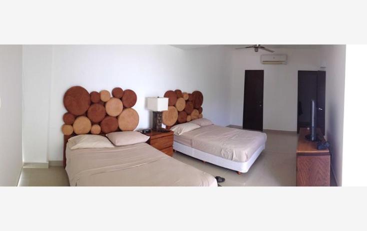 Foto de departamento en venta en costera de las palmas 500, playa diamante, acapulco de ju?rez, guerrero, 1034727 No. 06