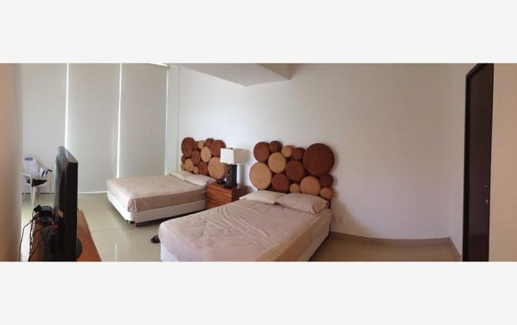 Foto de departamento en venta en costera de las palmas 500, playa diamante, acapulco de ju?rez, guerrero, 1034727 No. 07