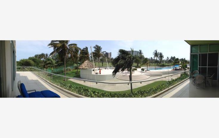Foto de departamento en venta en costera de las palmas 500, playa diamante, acapulco de ju?rez, guerrero, 1034727 No. 21