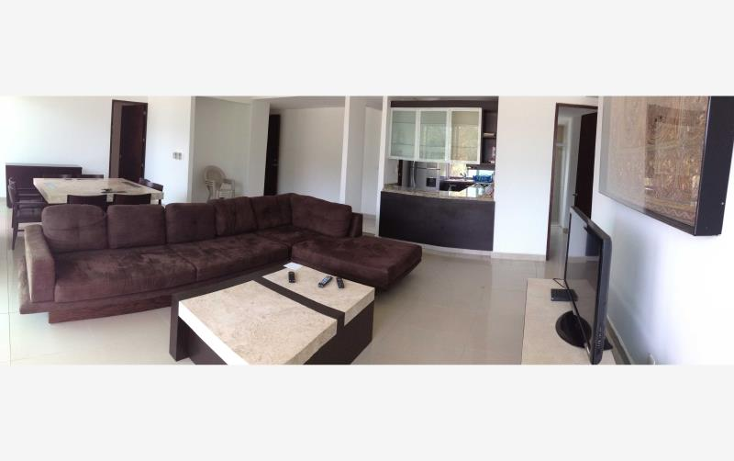Foto de departamento en venta en costera de las palmas 500, playa diamante, acapulco de ju?rez, guerrero, 1034727 No. 23