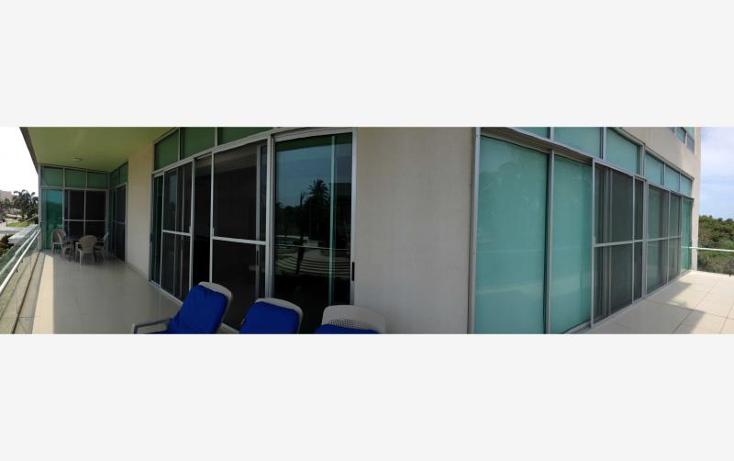 Foto de departamento en venta en costera de las palmas 500, playa diamante, acapulco de ju?rez, guerrero, 1034727 No. 24