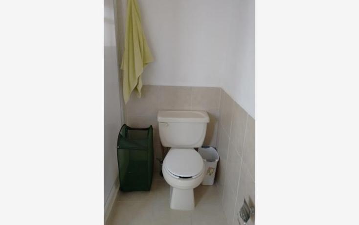 Foto de casa en venta en costera de las palmas 91, playa diamante, acapulco de juárez, guerrero, 1003993 No. 10