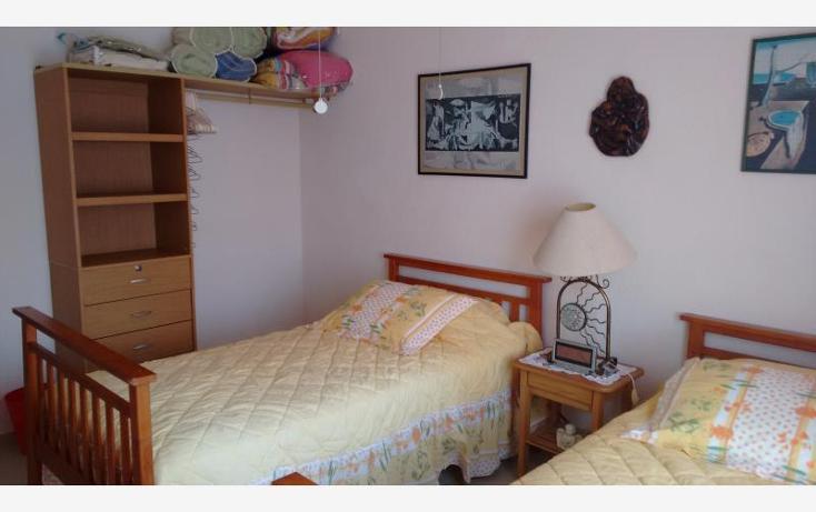 Foto de casa en venta en costera de las palmas 91, playa diamante, acapulco de juárez, guerrero, 1003993 No. 13