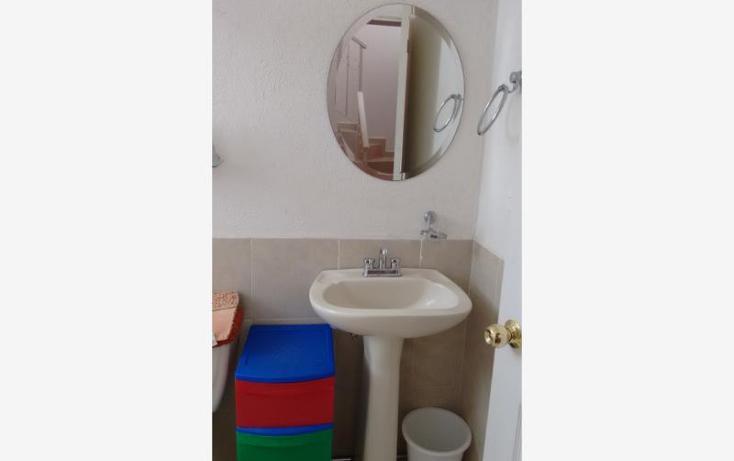 Foto de casa en venta en costera de las palmas 91, playa diamante, acapulco de juárez, guerrero, 1003993 No. 15