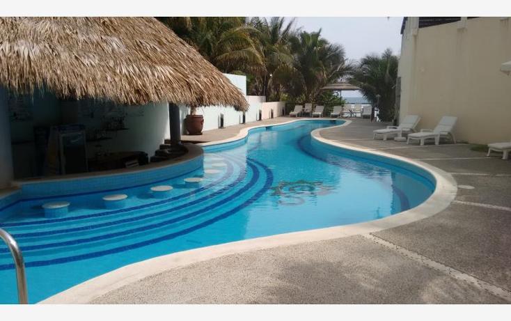 Foto de casa en venta en costera de las palmas 91, playa diamante, acapulco de juárez, guerrero, 1003993 No. 25