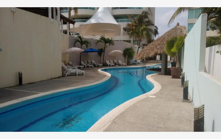 Foto de casa en venta en costera de las palmas 91, playa diamante, acapulco de juárez, guerrero, 1003993 No. 27