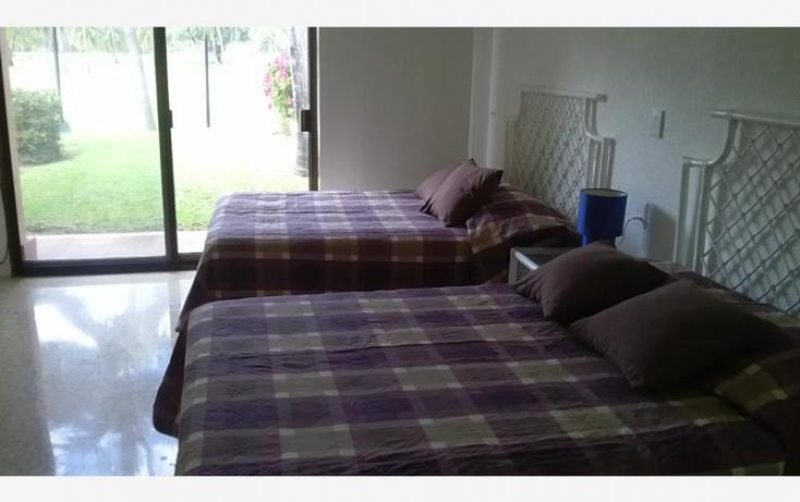 Foto de casa en venta en costera de las palmas, alborada cardenista, acapulco de juárez, guerrero, 764083 no 07