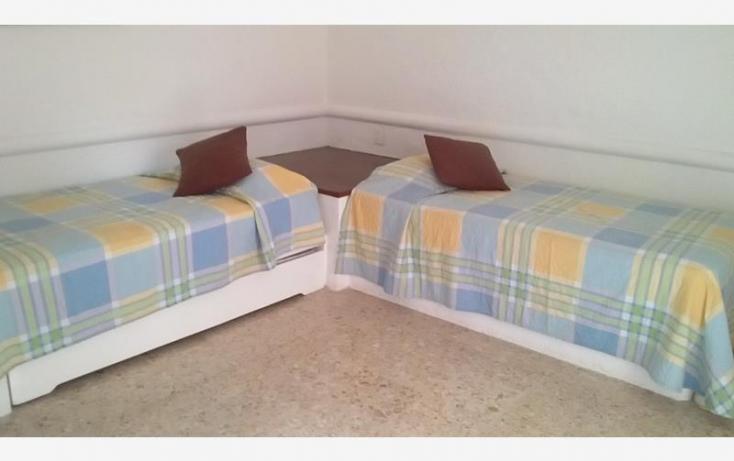Foto de casa en venta en costera de las palmas, alborada cardenista, acapulco de juárez, guerrero, 764083 no 08