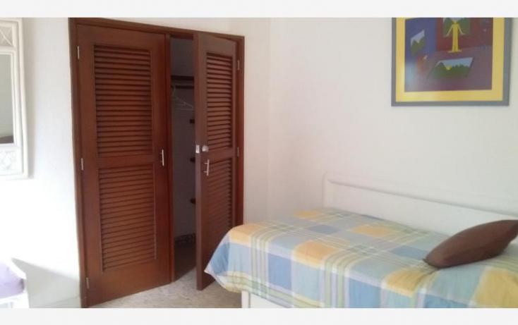 Foto de casa en venta en costera de las palmas, alborada cardenista, acapulco de juárez, guerrero, 764083 no 09