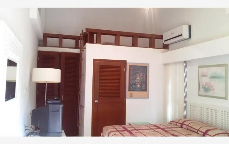 Foto de casa en venta en costera de las palmas, alborada cardenista, acapulco de juárez, guerrero, 764083 no 12