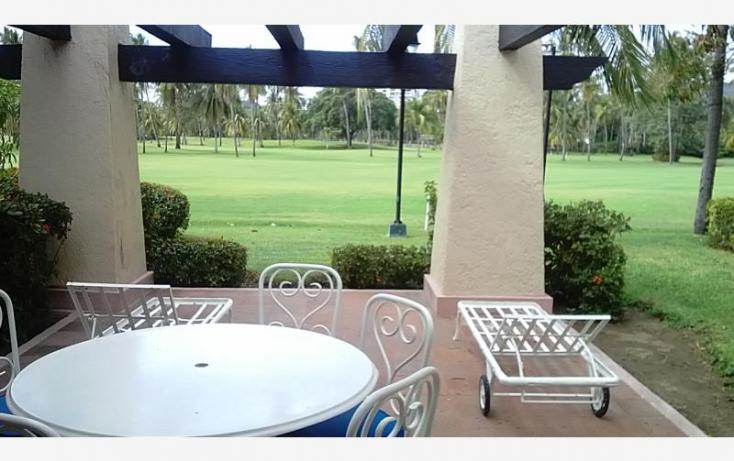 Foto de casa en venta en costera de las palmas, alborada cardenista, acapulco de juárez, guerrero, 764083 no 15