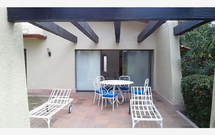 Foto de casa en venta en costera de las palmas, alborada cardenista, acapulco de juárez, guerrero, 764083 no 16