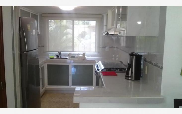 Foto de casa en venta en costera de las palmas, alborada cardenista, acapulco de juárez, guerrero, 764083 no 18