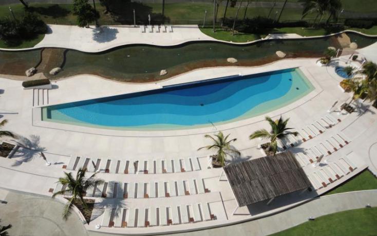 Foto de departamento en venta en costera de las palmas, copacabana, acapulco de juárez, guerrero, 818401 no 01