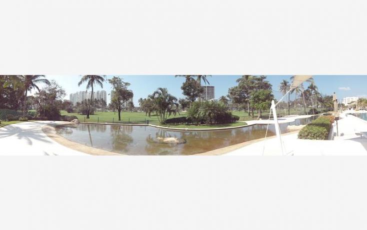 Foto de departamento en venta en costera de las palmas, copacabana, acapulco de juárez, guerrero, 818401 no 02