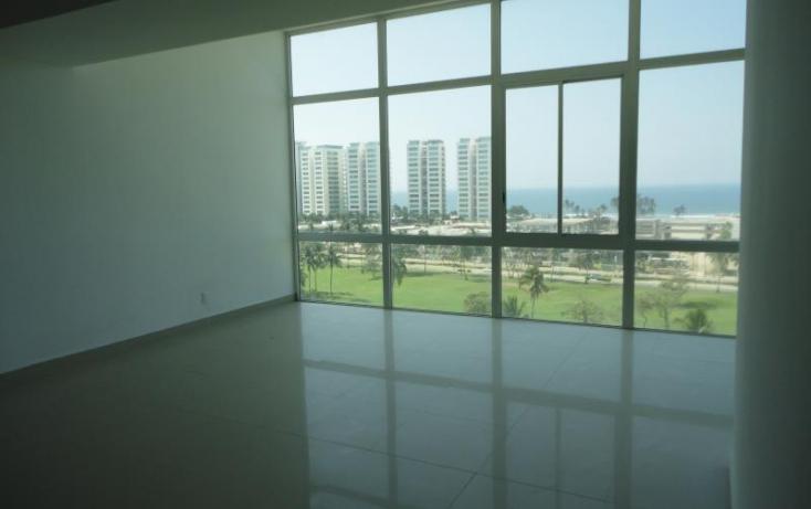 Foto de departamento en venta en costera de las palmas, copacabana, acapulco de juárez, guerrero, 818401 no 03