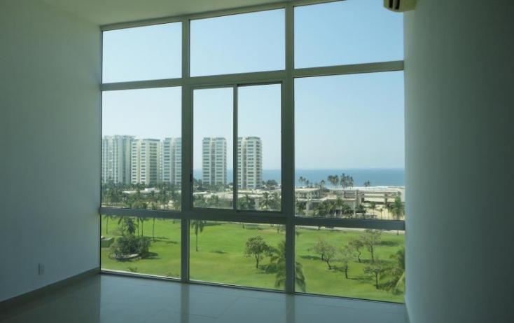 Foto de departamento en venta en costera de las palmas, copacabana, acapulco de juárez, guerrero, 818401 no 05