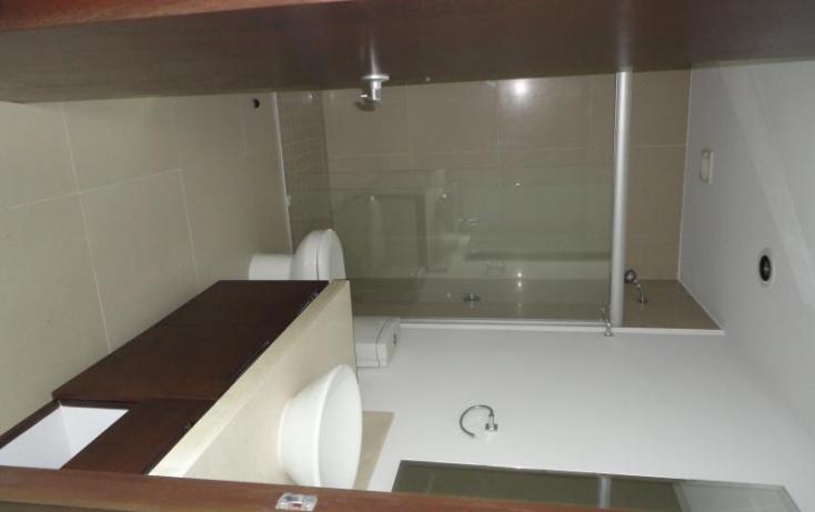 Foto de departamento en venta en costera de las palmas, copacabana, acapulco de juárez, guerrero, 818401 no 06