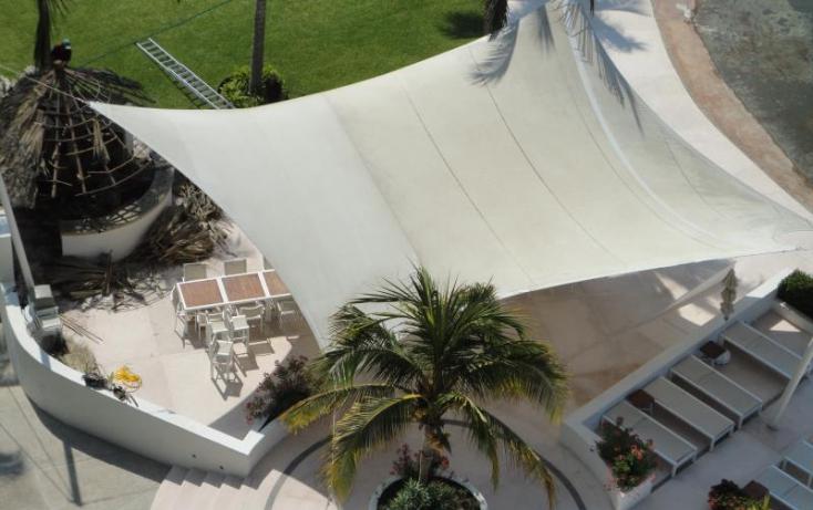Foto de departamento en venta en costera de las palmas, copacabana, acapulco de juárez, guerrero, 818401 no 07