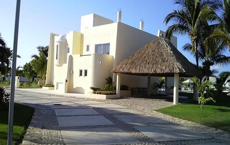 Foto de casa en venta en  n/a, playa diamante, acapulco de juárez, guerrero, 629472 No. 05