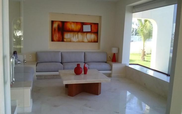 Foto de casa en venta en  n/a, playa diamante, acapulco de juárez, guerrero, 629472 No. 06
