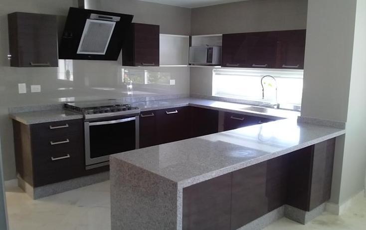 Foto de casa en venta en costera de las palmas n/a, playa diamante, acapulco de juárez, guerrero, 629472 No. 09