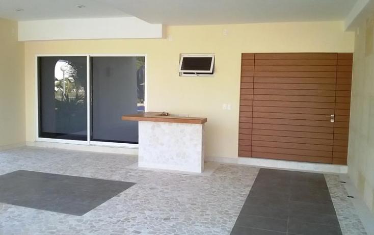 Foto de casa en venta en  n/a, playa diamante, acapulco de juárez, guerrero, 629472 No. 14
