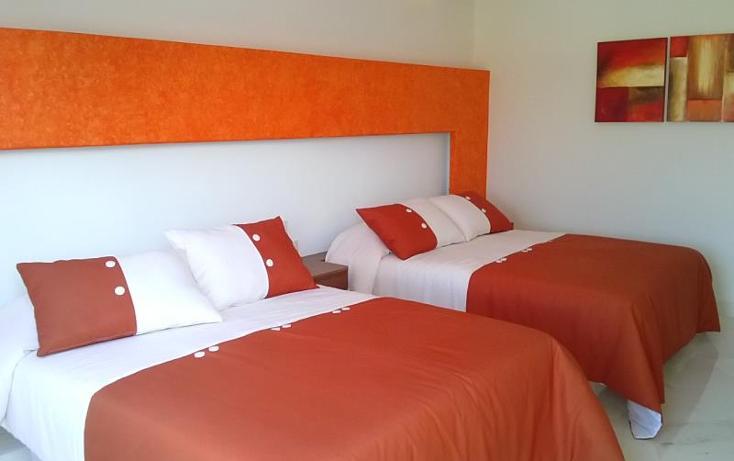 Foto de casa en venta en  n/a, playa diamante, acapulco de juárez, guerrero, 629472 No. 15