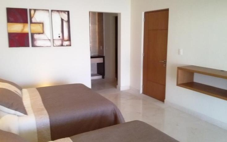 Foto de casa en venta en costera de las palmas n/a, playa diamante, acapulco de juárez, guerrero, 629472 No. 18